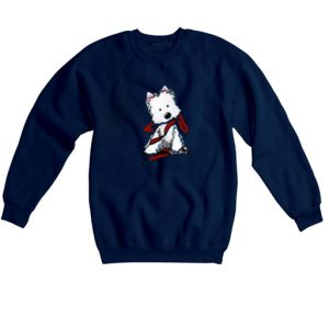 Dog Lover Sweatshirt