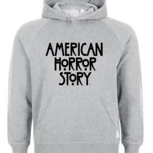 American Horror Story Hoodie