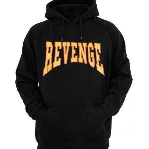 Drake Revenge Unisex Hoodie