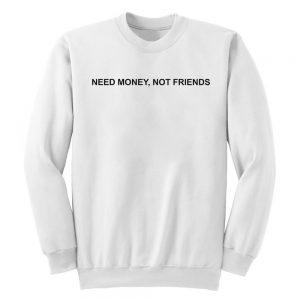 03300797 unisex sweatshirt Archives - Page 26 of 39 - StyleCotton