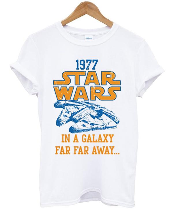 1977-star-wars-t-shirt-1 T Shirt Size Order Form on market day order form, sweatshirt order form, custom t-shirt form,