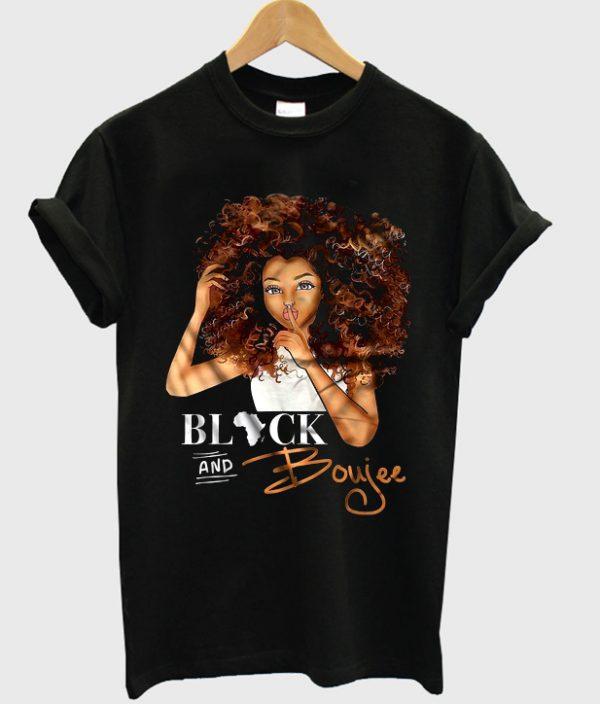 black-girls-rock-tshirt