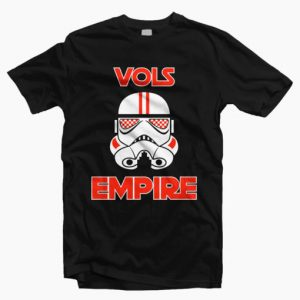 Vols Empire T-shirt
