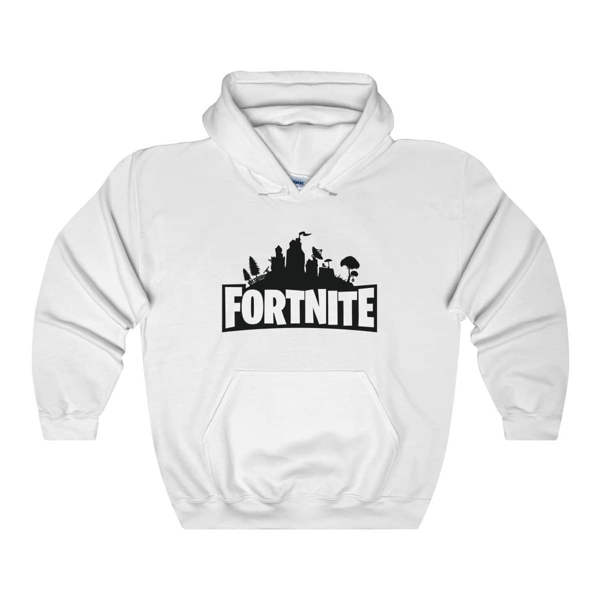 Fortnite Hoodie Fortnite Aimbot Hack Free
