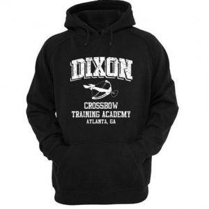 Dixon Hoodie