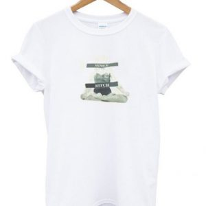 Venice Bitch T-shirt