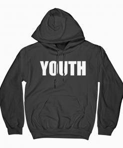 Youth Hoodie
