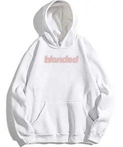 Blonded Hoodie